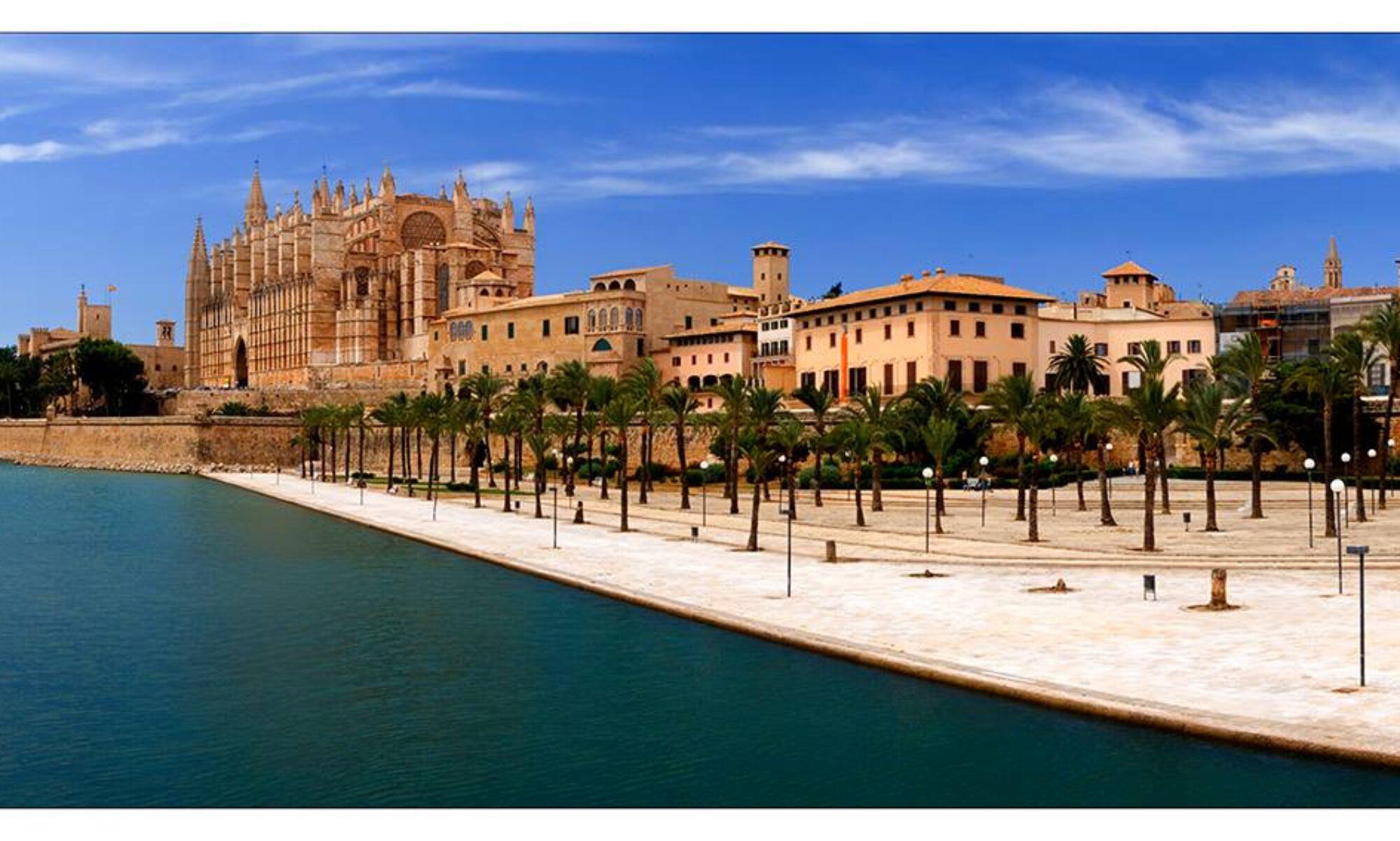 Federación Hípica de les Illes Balears