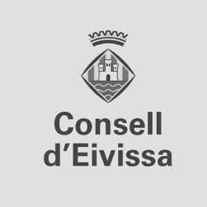 Convenio Consell de Eivissa y la FHIB