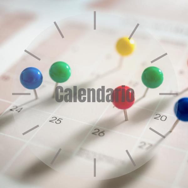 Acta resoluciones censos electorales